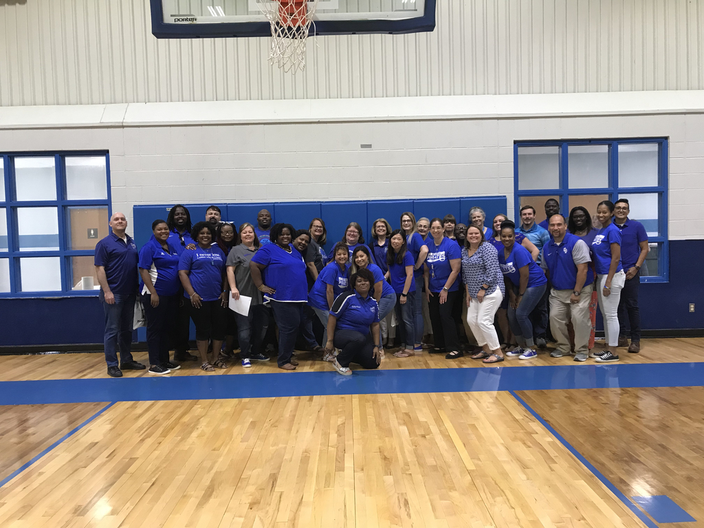 Chilton ISD Secondary Staff